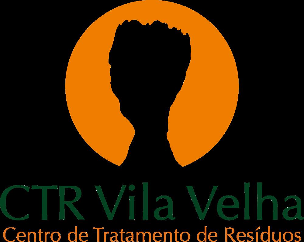 https://ctrvilavelha.com.br/