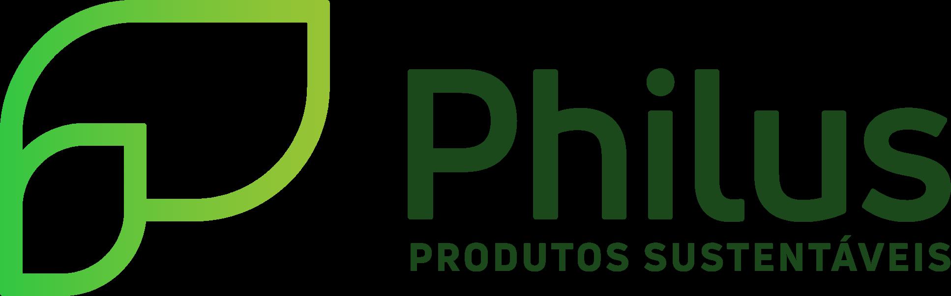 https://philusprodutossustentaveis.com.br/